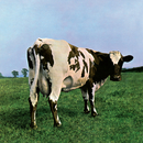 Atom Heart Mother/Pink Floyd