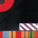 The Final Cut/Pink Floyd
