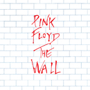 The Wall/Pink Floyd