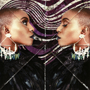 Overcome feat.Nile Rodgers/Laura Mvula