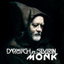 Monk feat.Severin/Darwich