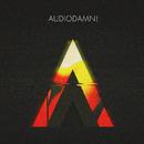 AudioDamn!/AudioDamn!