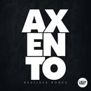 Restless Bones/Axento