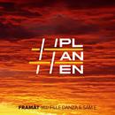 Framåt feat.Fille Danza,Sam E/PLANEN