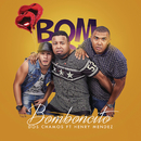 Bomboncito feat.Henry Mendez/Dos Chamos