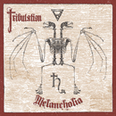 Melancholia - EP/Tribulation