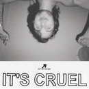 It's Cruel/Jett Rebel