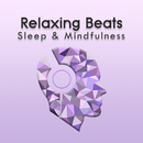 Relaxing Beats (Sleep & Mindfulness)/Sleepy Times