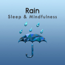 Rain (Sleep & Mindfulness)/Sleepy Times