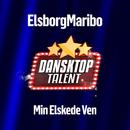 Min Elskede Ven/ElsborgMaribo