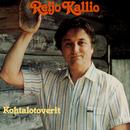 Kohtalotoverit/Reijo Kallio