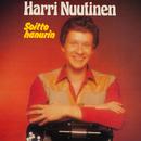 Soitto hanurin/Harri Nuutinen