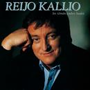 Jos tämän laulun kuulet/Reijo Kallio