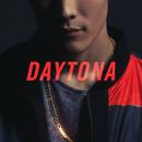 Daytona/Saint James