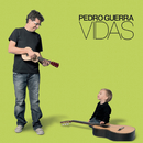Vidas/Pedro Guerra