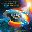 All Over The World: The Very Best Of ELO/ELECTRIC LIGHT ORCHESTRA