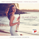 Island Songs/Amy Dickson