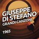 Grandi canzoni/Giuseppe Di Stefano