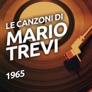 Le canzoni di Mario Trevi/Mario Trevi