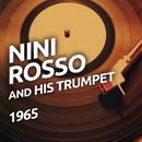 Nini Rosso And His Trumpet/Nini Rosso