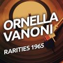 Ornella Vanoni 1965/Ornella Vanoni