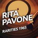Rita Pavone - Rarities 1965/Rita Pavone