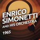 Enrico Simonetti And His Orchestra/Enrico Simonetti