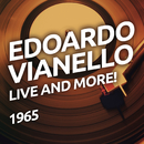 Live And More!/Edoardo Vianello