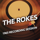 The Rokes - 1965 Recording Session/The Rokes
