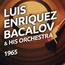 Luis Enriquez Bacalov & His Orchestra/Luis Enriquez Bacalov