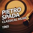 Classical Music/Pietro Spada