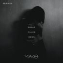 Smoke Filled Room (Remixes)/Mako