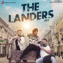 Lander/The Landers