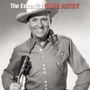 The Essential Gene Autry/Gene Autry