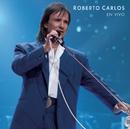 En Vivo/Roberto Carlos