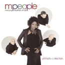 Ultimate Collection feat.Heather Small/M People