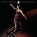 Julieta Venegas - MTV Unplugged/Julieta Venegas