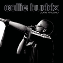 Come Around/Collie Buddz