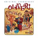 Oliver - Soundtrack/Oliver (Musical Cast Recording)