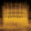 An End Has A Start/Editors
