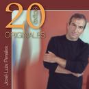 Originales (20 Exitos)/José Luis Perales