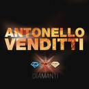 Diamanti/Antonello Venditti