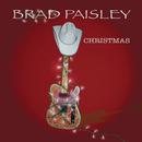 Brad Paisley Christmas/Brad Paisley