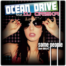 Some People feat.DJ Oriska/Ocean Drive