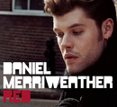 Red/Daniel Merriweather