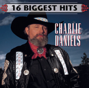 16 Biggest Hits/Charlie Daniels