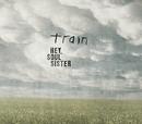 Hey, Soul Sister/TRAIN