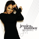 Been Waiting/Jessica Mauboy