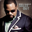 Souled Out/Hezekiah Walker & LFC