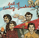 Best Of Cowboy Junkies/Cowboy Junkies